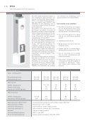 Technische gegevens - Vogelundnoot.com - Page 4