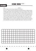 Untitled - Volgens Bartjens - Page 5