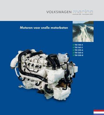 Bestand downloaden - Volkswagen Marine