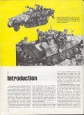 Kalmbach - Model Railroader - How To Build Dioramas.pdf - Page 4