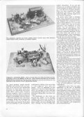Kalmbach - Model Railroader - How To Build Dioramas.pdf - Page 6