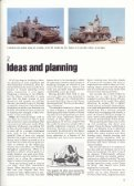 Kalmbach - Model Railroader - How To Build Dioramas.pdf - Page 7