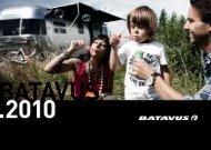 Collectie 2010 - ROMO Rijwielen