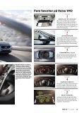 Utmanaren - Volvo - Page 4