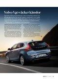 Utmanaren - Volvo - Page 6