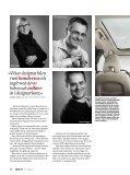 Utmanaren - Volvo - Page 7