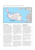 Bogø områdebeskrivelse - Vordingborg Kommune - Page 7