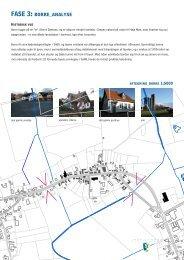 Analyse af fokusområder - Vordingborg Kommune