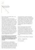 bouwstenen_voor_sociaal-pdf - VOS/ABB - Page 3