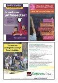 School! nr. 3 - VOS/ABB - Page 4