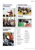 School! nr. 3 - VOS/ABB - Page 5