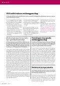 School! nr. 3 - VOS/ABB - Page 6