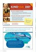 oo_nr_4-pdf - VOS/ABB - Page 2