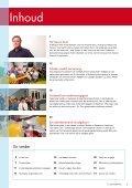 oo_nr_4-pdf - VOS/ABB - Page 3