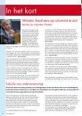 oo_nr_4-pdf - VOS/ABB - Page 4