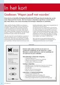oo_nr_4-pdf - VOS/ABB - Page 6