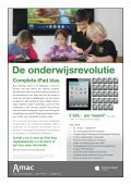 School! nr. 4 (2013) - VOS/ABB - Page 2