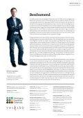 School! nr. 4 (2013) - VOS/ABB - Page 3