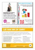 School! nr. 4 (2013) - VOS/ABB - Page 4