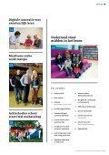 School! nr. 4 (2013) - VOS/ABB - Page 5