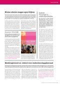 School! nr. 4 (2013) - VOS/ABB - Page 7