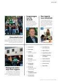 School! nr. 6 (2012) - VOS/ABB - Page 5