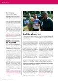 School! nr. 6 (2012) - VOS/ABB - Page 6