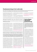 School! nr. 6 (2012) - VOS/ABB - Page 7