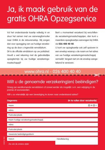 opzegkaartje_vosabb-pdf