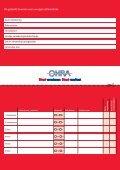 opzegkaartje_vosabb-pdf - Page 2