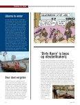 In dit nummer: Raadgevend congres zegt ja tegen De ... - FNV Bouw - Page 4