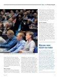 In dit nummer: Raadgevend congres zegt ja tegen De ... - FNV Bouw - Page 7