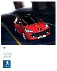 600 /à 700g Peugeot Saveurs 60480 Appolia Terrine Bleu