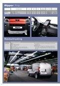 PRIJZen BeDRiJFsWAGens - Peugeot - Page 4