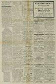 Zondag 6 Juli 1930 - Page 2