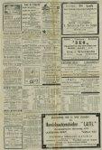 Zondag 6 Juli 1930 - Page 3