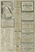 Zondag 6 Juli 1930 - Page 4
