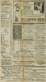 Nieuwsblad van Temsche - Page 4
