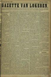 Zondag 20 Juli 1890. 47