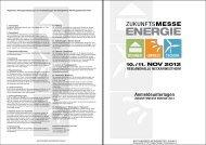 Anmeldeunterlagen zum Download (PDF 380 kb) - Bietigheimer ...