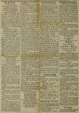 Nieuwsblad van Temsche - Page 2