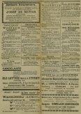 Nieuwsblad van Temsche - Page 3