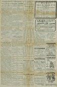 """Zondag 3 Augustus 1919 — 55"""" Jaar N* 10 GABRIELLA. - Page 3"""