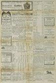 """Zondag 3 Augustus 1919 — 55"""" Jaar N* 10 GABRIELLA. - Page 4"""