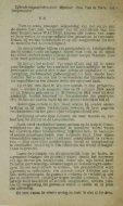 """Zondag 3 Augustus 1919 — 55"""" Jaar N* 10 GABRIELLA. - Page 7"""