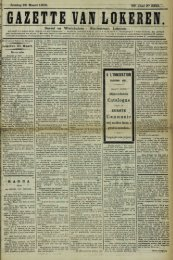 A INNOVATION Catalogus Communie