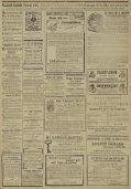 lienws- & Plaatsen - Page 3