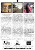 Nº 1 DotheReggae - Agosto/Septiembre 2013.pdf - Page 3