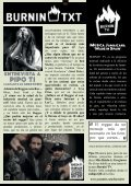 Nº 1 DotheReggae - Agosto/Septiembre 2013.pdf - Page 5