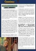 Nº 1 DotheReggae - Agosto/Septiembre 2013.pdf - Page 6